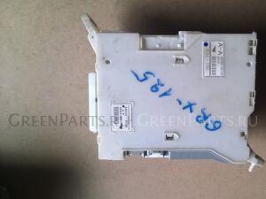 Блок предохранителей на Toyota Mark X GRX125 4GRFSE 82730-22140