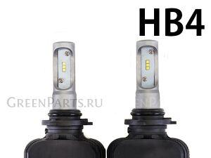 Лампочка КИТАЙ, HB4 30вт