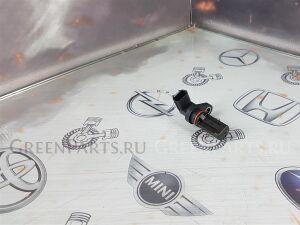 Датчик положения коленвала на Honda Stepwgn RK2 R20A