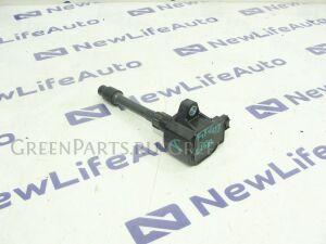 Катушка зажигания на Honda Fit GK3 L13B 305205R0003