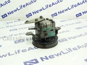 Гур на Nissan Teana TNJ31 QR25DE 491109Y600