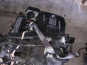 Двигатель на Bmw 3-SERIES, 5-SERIES E90, E91, E92, E93, E60, E61 N52B25
