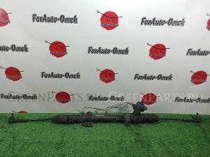 Рейка рулевая на Nissan Sunny FB15 QG15-DE