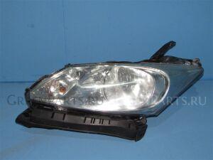 Фара на Honda FREED+ GB3 100-62053