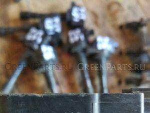 Катушка зажигания на Honda Fit GP1 LDA CM11118