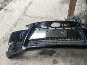 Бампер на Lexus LS600HL, LS600H, LS600, LS460L, LS460 UVF46, UVF45, USF40, USF41, USF45, USF46 2UR-FSE 52119-50E80