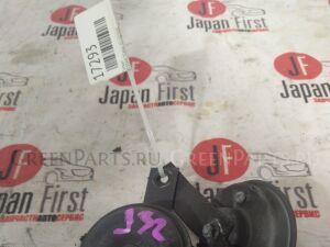 Сигнал на Nissan Teana J32 VQ25DE