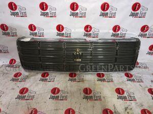 Решетка радиатора на Toyota Crown JZS151 1JZGE