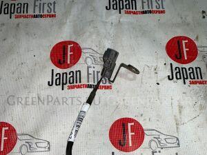 Датчик положения коленвала на Toyota Mark II JZX100 1JZGE