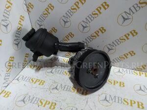 Насос гур на Mercedes E-CLASS W211 OM646 A0034660101