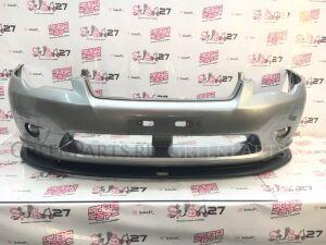 Бампер на Subaru Legacy BP5 EJ204 223, 57704-AG000
