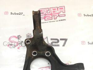 Поворотный кулак на Subaru Forester SH5 EJ204 213