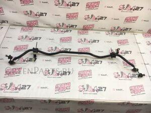 Стабилизатор на Subaru Legacy BP5 EJ20X 246, 20401AG040