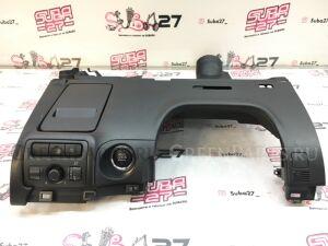 Пластик салона на Subaru Legacy BL5 EJ203 303, 66075AG001JC