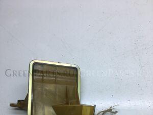 Фильтр автомата на Opel Vectra 36 X18XE 90541934