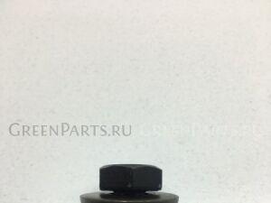 Болт на Nissan Cefiro A32 VQ20DE 1301231U10
