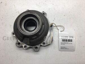 КРЫШКА АКПП на Toyota Corona Exiv ST202 3SFE 41141-32041
