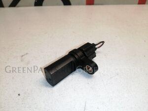 Датчик положения коленвала на Nissan Teana J31 VQ23DE a29-662 l20