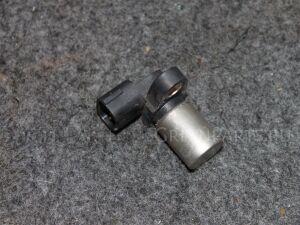 Датчик положения коленвала на Subaru Legacy BR9 EJ25