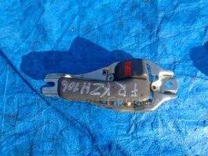 Ручка двери внутренняя на Toyota Hiace KZH106 1KZ