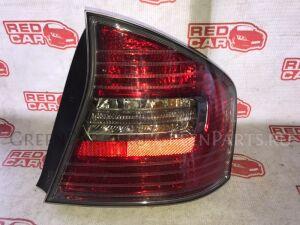 Стоп-сигнал на Subaru Legacy BL5 EJ20 220-20806