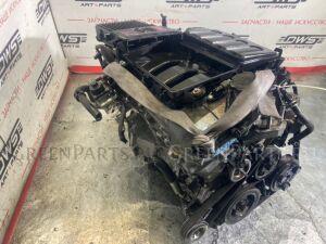Двигатель на Mazda Demio DY5W ZY-VE ZY-VE, ZY6002300A