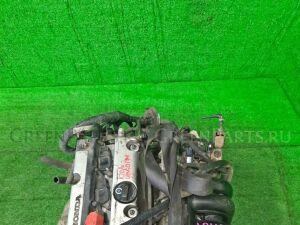 Двигатель на Honda CR-V RD5 K20A K20A, 11000-PNC-800