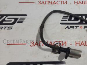 Датчик положения коленвала на Toyota Corsa EL51 4E-FE 90919-05018
