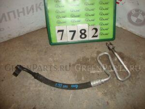 Трубки кондиционера на Bmw 5 series E39 64538370726