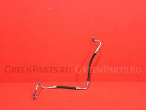 Трубки кондиционера на Bmw 3 series E90, E91 N46B20, 2.0 64509223325