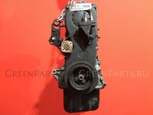 Двигатель на Kia Picanto 1 Хетчбэк, 5дверей G4HE1.0999куб.см.45KW(61HP) G4HE-9573370, 104M102U00