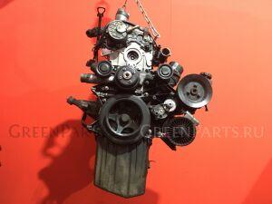 Двигатель на Mercedes-benz Sprinter (906) Фургон OM646986, 2.2CDI 646986-Б/Н, A6460104046