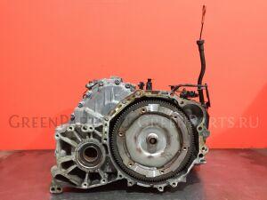 Кпп автоматическая на Hyundai SANTA FE CM SUV D4EB2.2CRDI2188куб.см.110KW(150HP) 450003A578