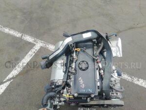 Двигатель на Nissan Caravan CWGE25, CWMGE25, DWGE25, DWMGE25, VWE25, VWME25 ZD30DD 034504K