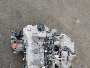 Двигатель на Nissan Ad VHNY11 QG18DE 683233A