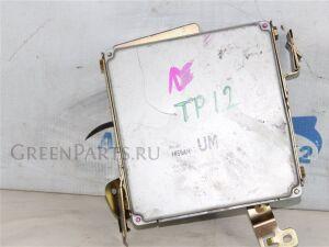 Блок управления двигателем на Nissan Primera TP12 QR20DE 23710AU400