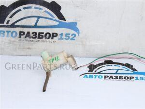 Мотор стеклоомывателя на Nissan Primera TP12 QR20DE 2892050Y00