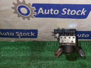 Блок abs на Toyota Caldina ST210 3S-FE 8954121010