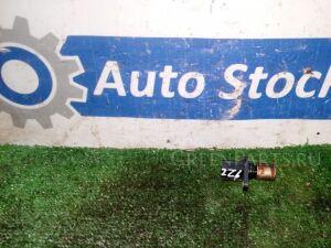 Датчик положения распредвала на Toyota Opa ZCT10 1ZZ-FE 909190526