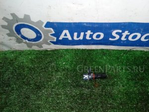Датчик положения коленвала на Honda Civic FD1 R18A J5T30172