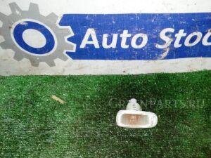 Повторитель в крыло на Toyota Allion NZT240 1NZ-FE