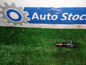 Датчик положения коленвала на Toyota Allion NZT240 1NZ-FE 9091905045