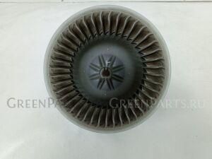 Мотор печки на Toyota Bb NCP30 194000-1069 4B