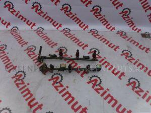 Инжектор на Nissan Teana J31 VQ23DE fbjb100