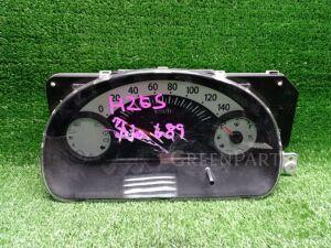 Спидометр на Suzuki Alto HA25S K6A 3410064L0