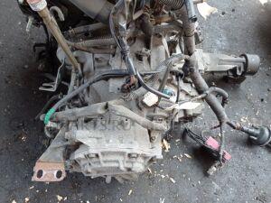 Кпп автоматическая на Toyota Vitz NCP15 2NZFE U441F02A
