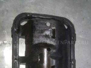 Прокладки прочие на Daewoo Espero KLEJ C20LE 92061327