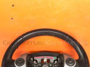 Руль на Toyota Prius ZVW30 7250