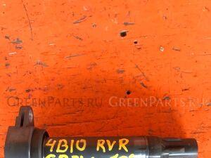 Катушка зажигания на Mitsubishi RVR GA3W 4B10 FK0320/1832A016/1106
