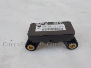 Датчик скорости на Honda CR-Z ZF1/ZF2 39960-TM8-G010-M1